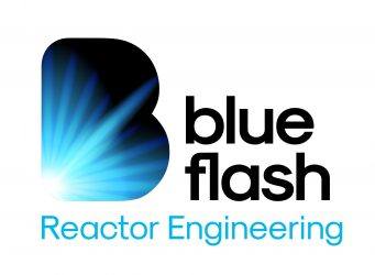 BlueFlash Reactor Engineering